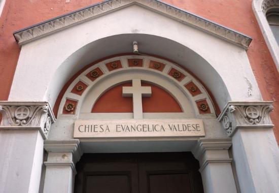 21 maggio/ Chiesa valdese di Como/ La testimonianza delle chiese cristiane nell'Europa oggi
