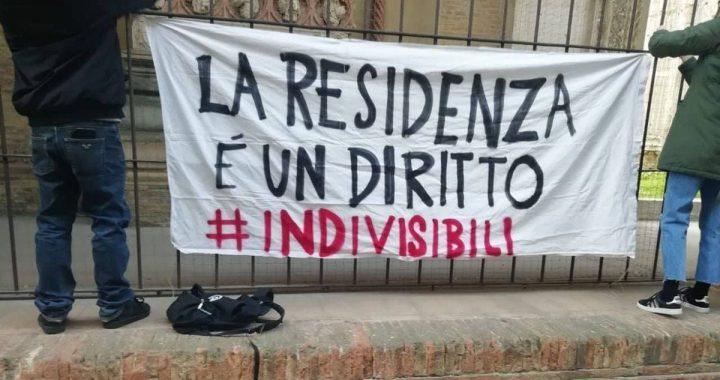 """Residenza negata/ La Giunta di Como non vuole contraddire il """"capitano"""""""