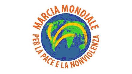 28 settembre/ Marcia mondiale per la Pace e la nonviolenza