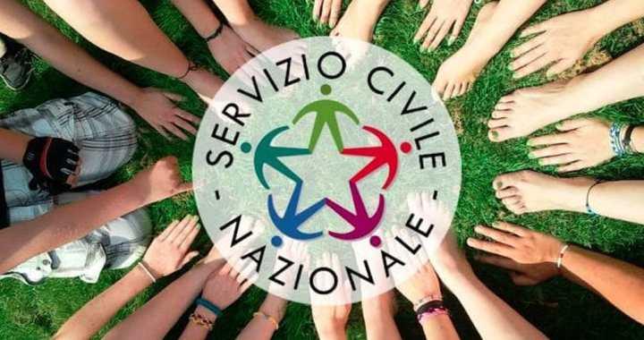 All'Arci 4 posti di Servizio civile a Como/ Domande entro il 17 ottobre