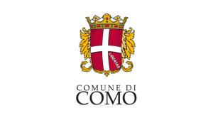 Comune di Como/ Servizi online