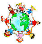 25 ottobre/ Lecco/ Giornata europea della giustizia civile