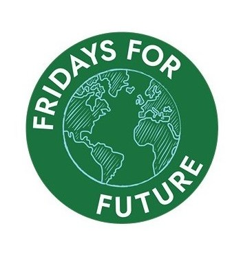Lettera/ Fridays For Future Como