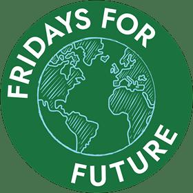 22 novembre/ Fff a Milano per l'emergenza climatica e contro la  Tangenziale di Como