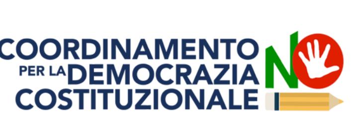 Petizione per il referendum costituzionale