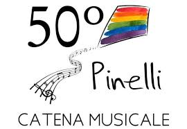 14 dicembre/ Milano/ Catena musicale per Pinelli