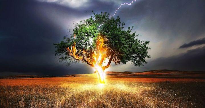 RINVIATO/ Incontro sui conflitti ambientali