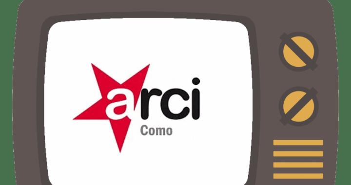 3 giugno/ Arciwebtv/ Sabir