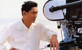 25 marzo/ Arciwebtv/ One Fine Day di Takeshi Kitano