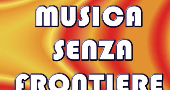 26 marzo/ Arciwebtv/ Musica senza frontiere