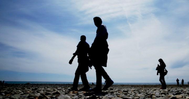 Ai tempi del Covid-19: appello per la sanatoria dei migranti