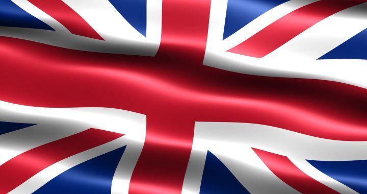 30 maggio/ Arciwebtv/ Lezioni di inglese/ Dovere