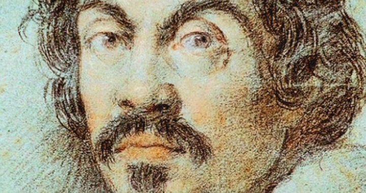 14 maggio/ Arciwebtv/ Sognare il sogno di Caravaggio