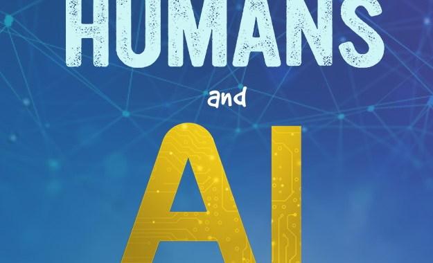 14 maggio/ Arciwebtv/ Quando è nata l'intelligenza artificiale?