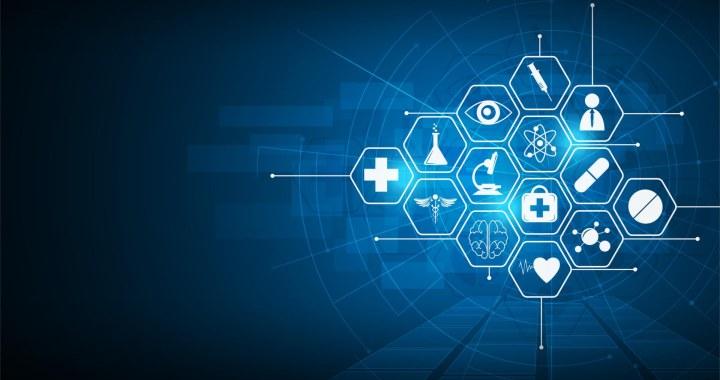30 maggio/ Arciwebtv/ Innovazione digitale e ricerca per la salute di domani