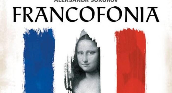 6 maggio/ Arciwebtv/ Al salvataggio del Louvre