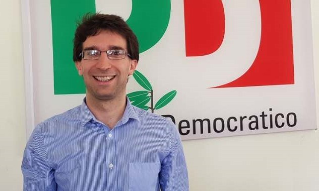Partito democratico/ Dieci proposte per la fase 2 a Como