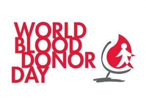 14 giugno/ Arciwebtv/ Giornata mondiale dei donatori di sangue