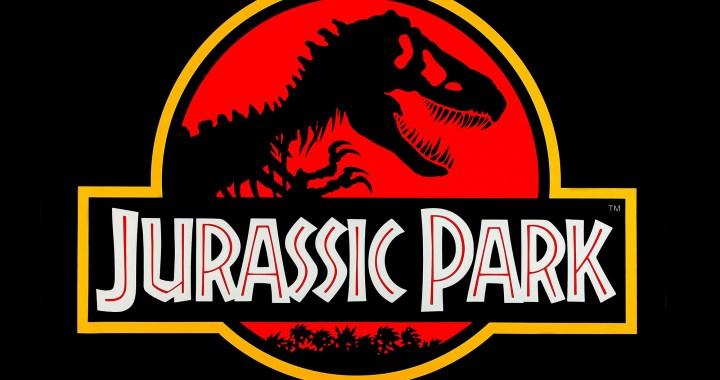 11 giugno/ Arciwebtv/ Ventisette anni di dinosauri
