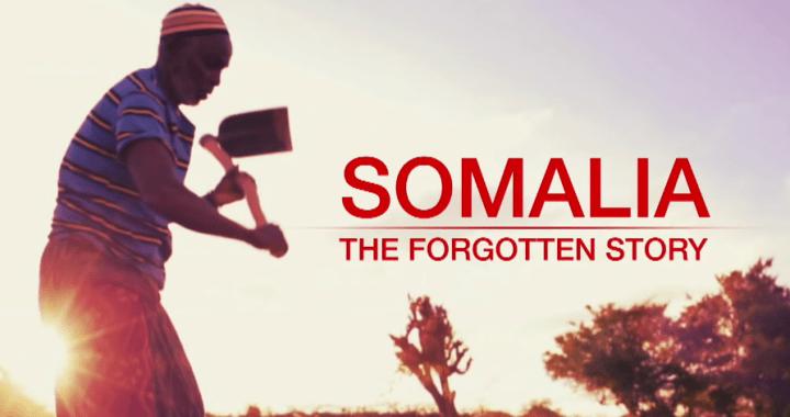 4 giugno/ Arciwebtv/ Nativi e migranti insieme. Più cittadinanza attiva, più diritti/ Somalia: la storia dimenticata, parte 1