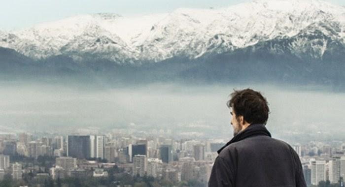 9 giugno/ Arciwebtv/ Santiago-Italia