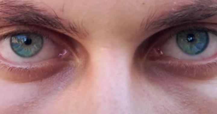"""ARCI COMO WebTV/ """"Èstate con noi""""/ Eye contact"""