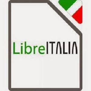16 luglio/ Spazio Parini/ Cittadinanza digitale e software libero