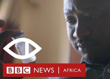 """ARCI COMO WebTV/ """"Èstate con noi""""/ Uganda senza medicine"""