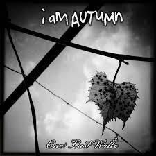 "ARCI COMO WebTV/ ""Èstate con noi""/ Palinsesto 12 agosto/ Pietro Caresana/ I am autumn"