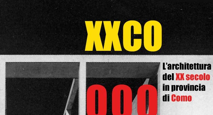 """ARCI COMO WebTV/ """"Èstate con noi""""/ XXCO."""