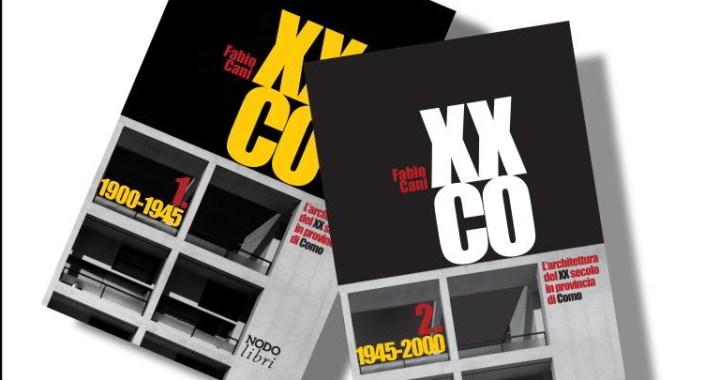 """ARCI COMO WebTV/ """"Èstate con noi""""/ XXCO. Secondo volume"""