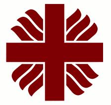 La Caritas contro il razzismo della regione