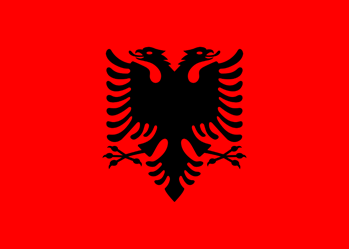 """ARCI COMO WebTV/ """"Èstate con noi""""/ L'aquila e l'Albania"""