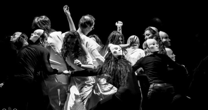 """ARCI COMO WebTV/ """"Èstate con noi""""/ Palinsesto 25 agosto/ Arci Trebisonda/ Il corpo nel teatro"""