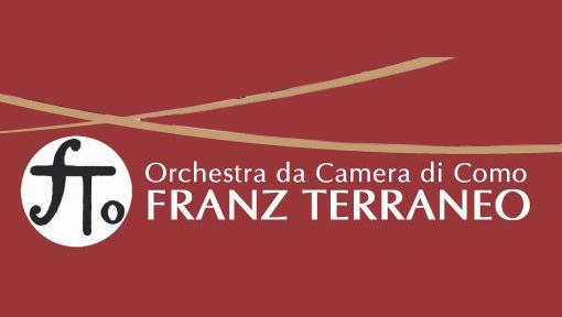 5 settembre/ Concerto in Duomo dell'Orchestra da camera Franz Terraneo