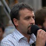 ARCI COMO WebTV/ Palinsesto 3 settembre/ La Pace vince con Vignarca e Bassoli