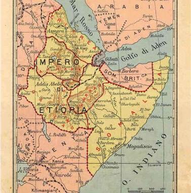ARCI COMO WebTV/ Palinsesto 6 settembre/ Musa Drammeh/ Africa: misfatti italiani