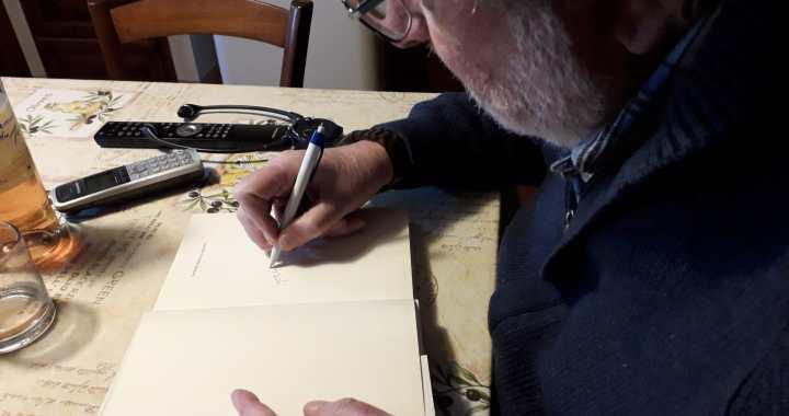 20 novembre/ Un'asta benefica per gli anziani della provincia di Como