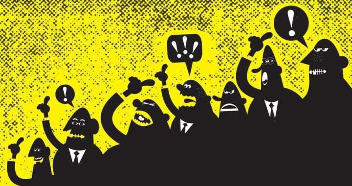21 ottobre/ Arci Noerus/ serata culturale online su social e politica