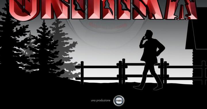 Arci Millennium82/ Presentazione del corto Onirika