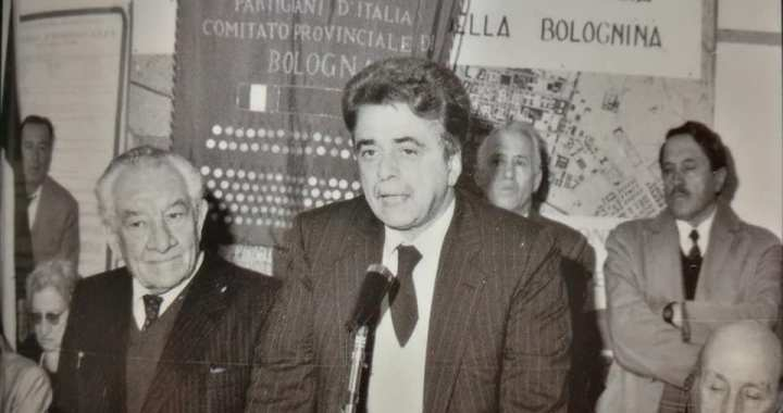 Cristian Pardossi / 100 volte P.C.I. / 21