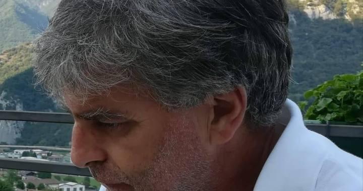 Gianfranco Giudice