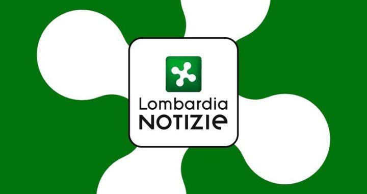 Silenziata Lombardia Notizie