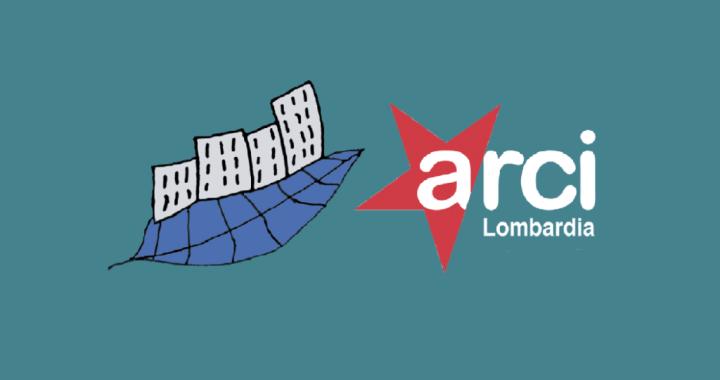 Commissariare la Lombardia