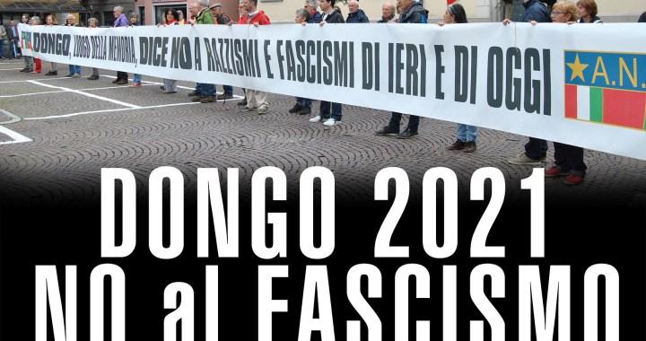 No al fascismo sul Lario/ Dopo l'incontro con il Prefetto