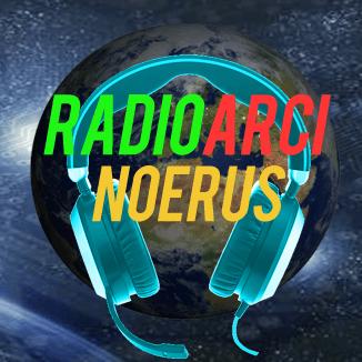 Radio Arci Noerus