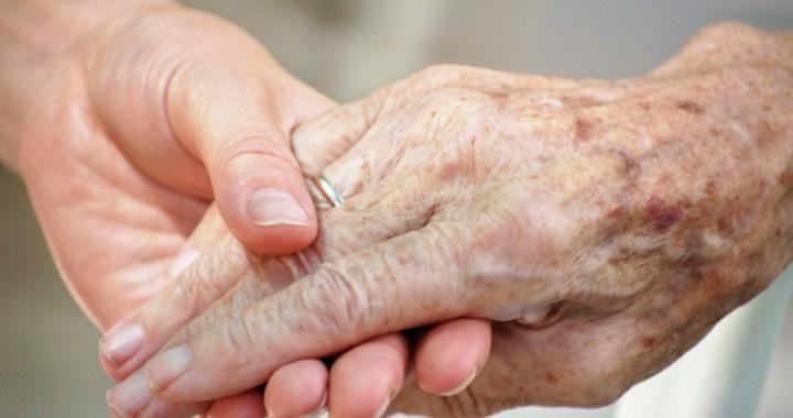 Animare la vecchiaia/ Ripensando ai servizi