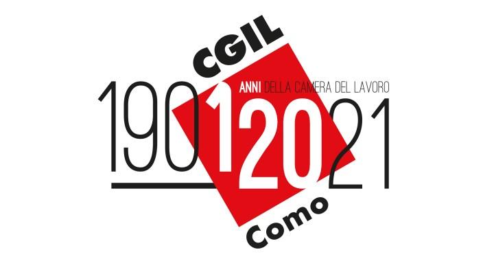 28 maggio/ 120 anni della Camera del Lavoro di Como