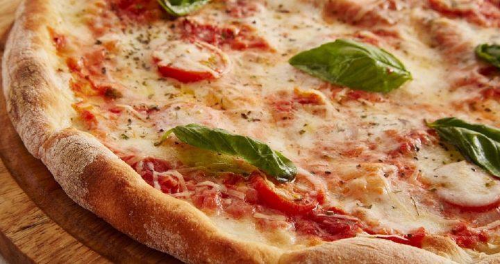 19 giugno/ Torna Pizz-Arci/ Mirabello