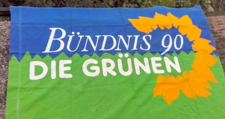 Oggi si vota in Germania